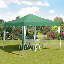 Buy Suntime Aluminium Gazebo Online at johnlewis.com