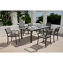 Buy Barlow Tyrie Cayman Outdoor Furniture Online at johnlewis.com