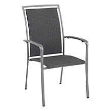 Buy Royal Garden Sena Outdoor Dining Chair Online at johnlewis.com