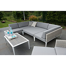 Buy 4 Seasons Outdoor Riviera Outdoor Furniture Online at johnlewis.com