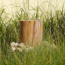 Buy Foras Albany Water Feature Online at johnlewis.com