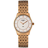 Up to 20% off selected Women's Watches