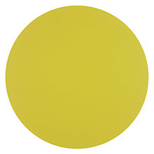 Buy John Lewis Scandi Painted Wood Round Coasters, Set of 4 Online at johnlewis.com