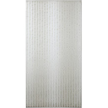 Buy Prestigious Textiles Cristo Wallpaper Online at johnlewis.com