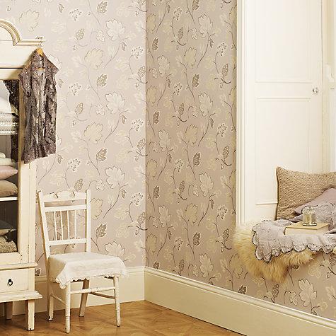 buy prestigious textiles fontaine wallpaper john lewis. Black Bedroom Furniture Sets. Home Design Ideas