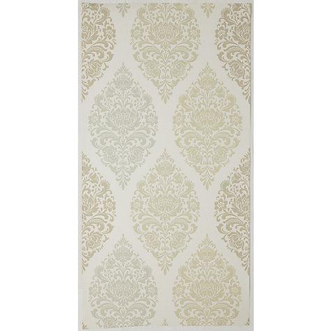 buy prestigious textiles loriana wallpaper john lewis. Black Bedroom Furniture Sets. Home Design Ideas