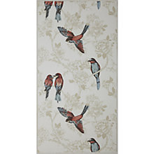 Buy Prestigious Textiles Songbird Wallpaper Online at johnlewis.com