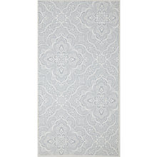 Buy Prestigious Textiles Imara Wallpaper Online at johnlewis.com
