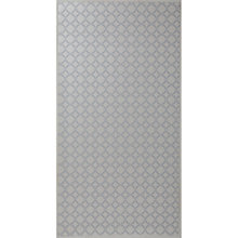 Buy Prestigious Textiles Cora Wallpaper Online at johnlewis.com