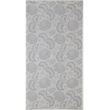 Buy Prestigious Textiles Elouise Wallpaper Online at johnlewis.com