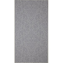 Buy Prestigious Textiles Amarello Wallpaper Online at johnlewis.com