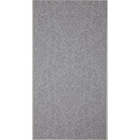 buy prestigious textiles amarello wallpaper john lewis. Black Bedroom Furniture Sets. Home Design Ideas