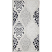 Buy Prestigious Textiles Loriana Wallpaper Online at johnlewis.com