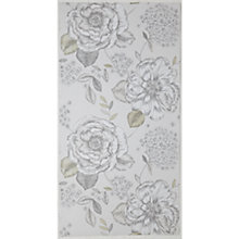 Buy Prestigious Textiles Mirella Wallpaper Online at johnlewis.com