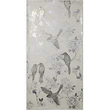 Buy Prestigious Textiles Nightingale Wallpaper Online at johnlewis.com