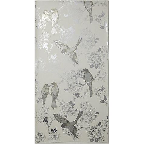 buy prestigious textiles nightingale wallpaper john lewis. Black Bedroom Furniture Sets. Home Design Ideas