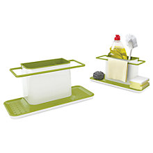 Buy Joseph Joseph Large Sink Caddy Online at johnlewis.com