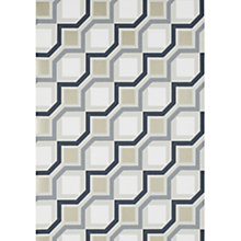 Buy Prestigious Textiles Cubix Wallpaper Online at johnlewis.com