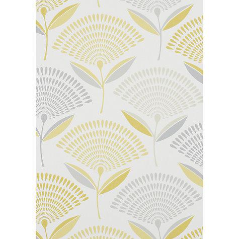 buy prestigious textiles calia wallpaper john lewis. Black Bedroom Furniture Sets. Home Design Ideas