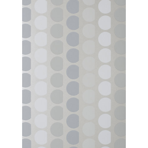 buy prestigious textiles ditto wallpaper john lewis. Black Bedroom Furniture Sets. Home Design Ideas