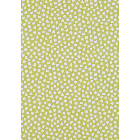 buy prestigious textiles mono wallpaper john lewis. Black Bedroom Furniture Sets. Home Design Ideas