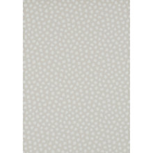 Buy Prestigious Textiles Mono Wallpaper Online at johnlewis.com