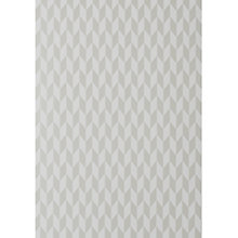 Buy Prestigious Textiles Edit Wallpaper Online at johnlewis.com