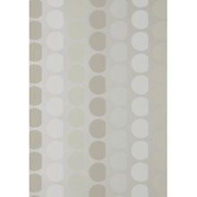 Buy Prestigious Textiles Ditto Wallpaper Online at johnlewis.com