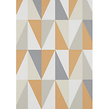 Buy Prestigious Textiles Remix Wallpaper Online at johnlewis.com