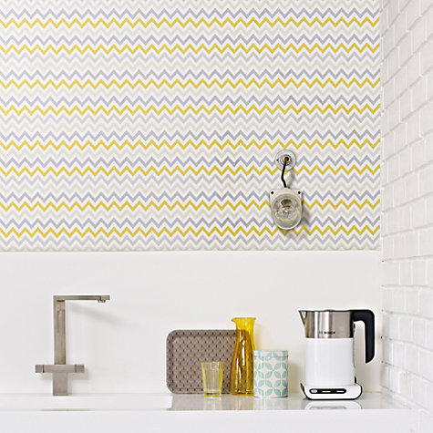 buy prestigious textiles limit wallpaper john lewis. Black Bedroom Furniture Sets. Home Design Ideas