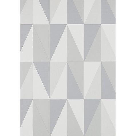 buy prestigious textiles remix wallpaper john lewis. Black Bedroom Furniture Sets. Home Design Ideas
