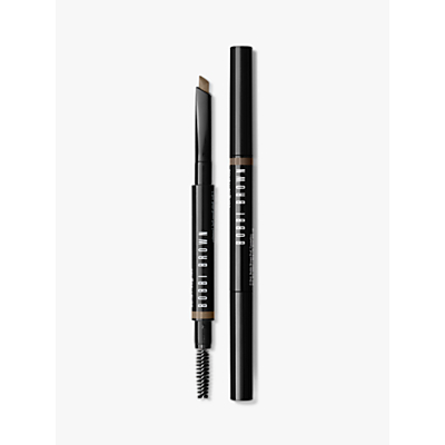 shop for Bobbi Brown Perfectly Defined Long Wear Brow Pencil at Shopo