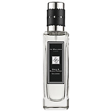 Buy Jo Malone™ Birch & Black Pepper Cologne, 30ml Online at johnlewis.com