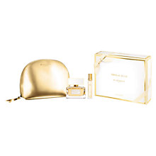 Buy Givenchy Dahlia Divin Eau de Parfum Fragrance Set Online at johnlewis.com