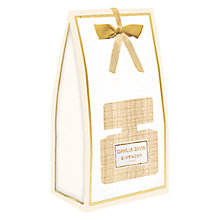 Buy Givenchy Dahlia Divin Eau de Parfum Limited Edition Online at johnlewis.com