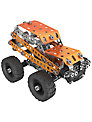 Meccano Evolution Off Road Vehicle Set