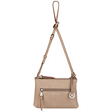Buy Fiorelli Leah Across Body Bag Online at johnlewis.com