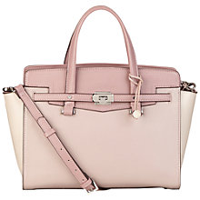Buy Fiorelli Luella Large Grab Bag Online at johnlewis.com