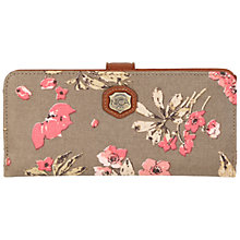 Buy Nica Emma Large Drop Down Purse, Lucia Online at johnlewis.com