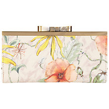 Buy Nica Keisy Large Purse Online at johnlewis.com
