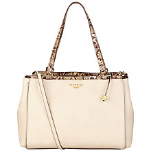 Fiorelli Tribeca Shoulder Bag 116