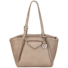 Buy Fiorelli Paloma Medium Zip Shoulder Bag Online at johnlewis.com