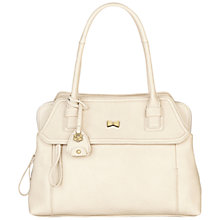 Buy Nica Elle Triple Compartment Shoulder Bag Online at johnlewis.com