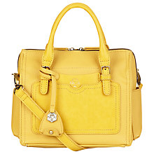 Buy Nica Melena Mini Grab Bag Online at johnlewis.com