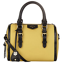 Buy Nica Milly Bowling Grab Bag Online at johnlewis.com