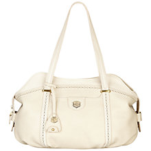 Buy Nica Celina Triple Shoulder Bag Online at johnlewis.com