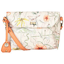 Buy Nica Venice Across Body Bag, Multi Online at johnlewis.com