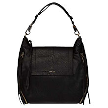 Buy Calvin Klein Izzy Hobo Bag Online at johnlewis.com