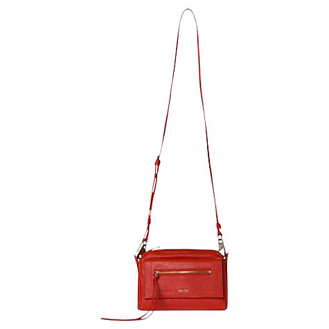 Where Can I Buy Shoulder Bags 54