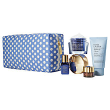 Buy Estée Lauder Anti-Aging Skincare Set Online at johnlewis.com